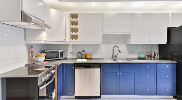 Tips-to-Make-a-Colorful-Kitchen-That-Sets-the-Test-of-Time-on-readcampus
