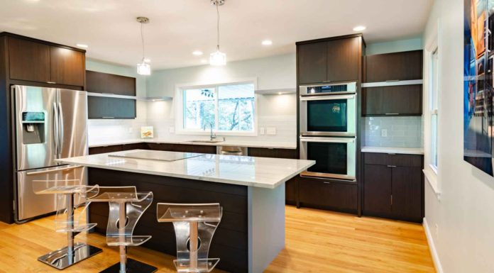 4-Home-Remodeling-Hazards-You-Should-Know-About-on-readcampus