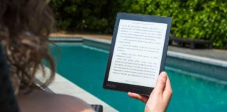 Best-&-Free-To-Use-eBook-Converter-These-Days-on-readcampus
