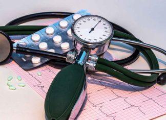 5-Healthcare-Books-on-ReadCampus