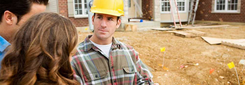How to Fix Up an Old House | Read Campus