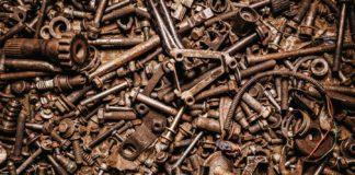 Top-Scrap-Metal-Haulers-in-Long-Island-on-readcampus