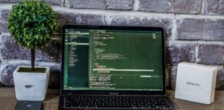 Website-Designs-&-Development-on-ReadCampus