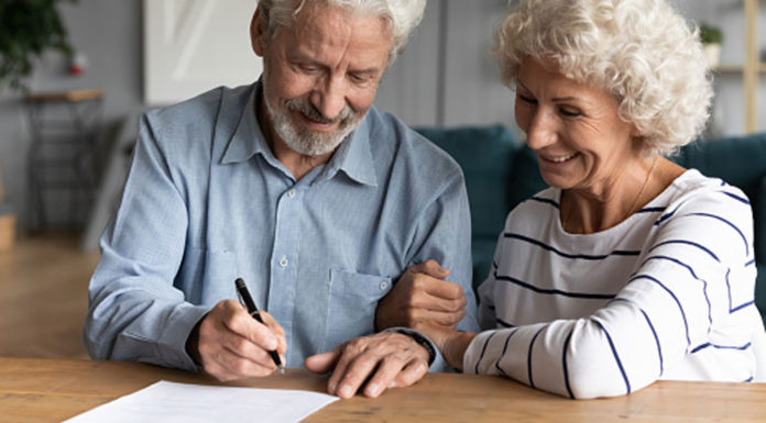 6-Amazing-Benefits-of-Estate-Planning-on-readcampus