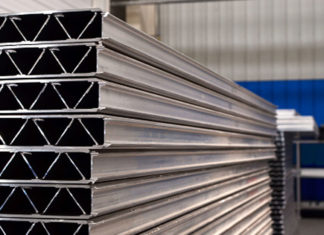 The-Reason-to-Choose-Correct-Aluminum-Extrusion-for-Your-Project-on-readcampus