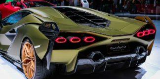 Benefits-of-Using-Premium-Floor-Mats-for-Luxury-Cars-on-readcampus