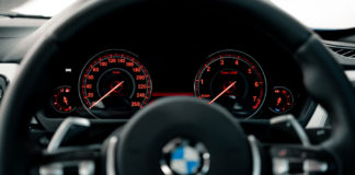 The-Ways-to-Improve-the-Mileage-of-Your-Car-with-Ease-on-readcampus