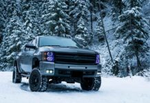 Top-6-Best-Wheels-For-Your-Chevy-Silverado-in-2021-on-readcampus