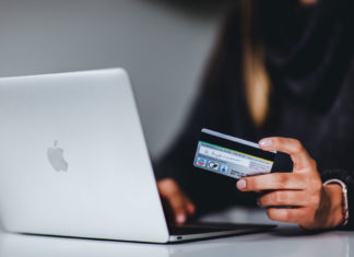 5-Reasons-of-International-Payments-&-the-Effective-Way-to-Do-It-on-readcampus