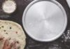 You-Can-Keep-the-Pizza-Dough-into-Your-Freezer-or-Not-on-readcampus